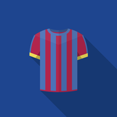 Fan App for Crystal Palace 050816