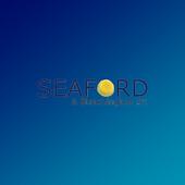 Seaford and Blatchington LTC 021116