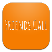 Spoof Group Call 1.0.1