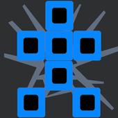 Block-ER - The Arcade Game 0.6