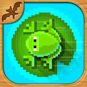 Frog Commander 1.1.0
