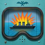 com.spookyhousestudios.submarine