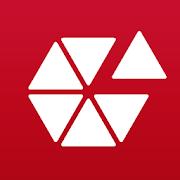 Tringles : Triangles Puzzler