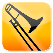 iBone - the Pocket Trombone ™ 1.0.8
