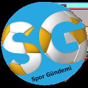 Spor Gündemi 1.0.2