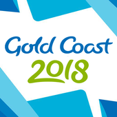 Gold Coast 2018 1.2