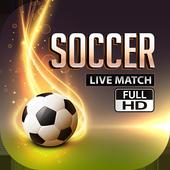 Match live 2018 1.0