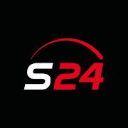 Sport24 : Sports News 4.0.7