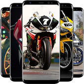 Sport Bike Wallpaper 1.7