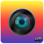 Photo Editor And Stickers Pro 1