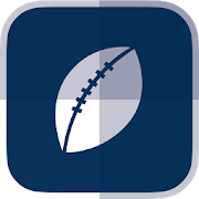 American Football  - Latest News, Scores & Rumors 3.941
