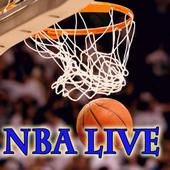 NBA Live Streaming Basketball