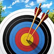 Archery 5.2.3935