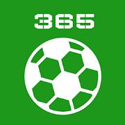 365 Football - Live Fixtures & Scores 1.11.190520
