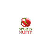 SportsNutty- for Sports lovers
