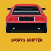Sports Drifter- 3D Racer 1.0