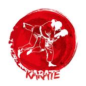Karate 1.0