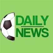 England Football News 1.0