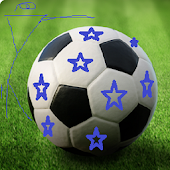 Sports News-Daily matches 1.0