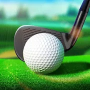 let golf offline apk