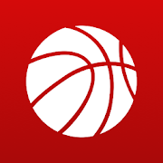 Basketball NBA Live Scores, Stats, Schedules: 2019 8.0.4