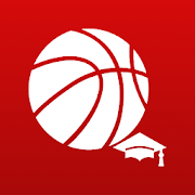 College Basketball Live Scores, Plays, & Schedules 8.0.2