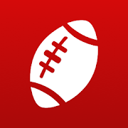 Football NFL 2018 Live Scores, Stats, & Schedules 7.8.9