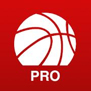 Basketball NBA 2018 Schedule & Scores: PRO Edition 7.9.3