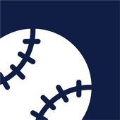 Yankees Baseball: Live Scores, Stats, Plays, Games 8.5