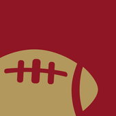 com.sports.scores.football.schedule.san_francisco.sf49ers icon