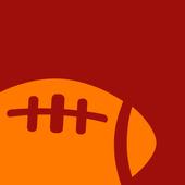 Buccaneers Football: Live Scores, Stats, & Games 7.8.5