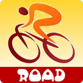 Road Cycling 1.15
