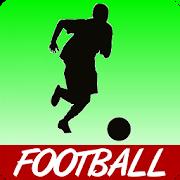 Football for Kids 1.05