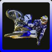 Motocross 1.0