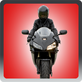 Motorcycling Guide 1.0