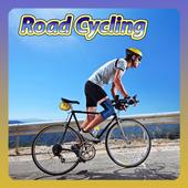 Road Cycling 1.0