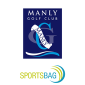 Manly Golf Club 3.8