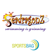 Seadragonz Swim School 3.7