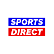 Sports Direct 2.4.5