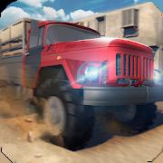 Crazy Trucker 3.1.3935