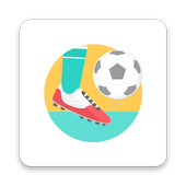 Sport Sites in One App