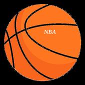 NBA Live 1.10