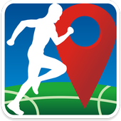 SportsUno Vendor(Sports Facility Management App) 1.0