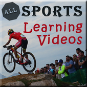 SPORTS VIDEOS : ALL Game Learning Skill App 2 1 APK Download