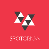 Spotgram for Hammond