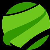 Spotifree V1 Beta 1.0.0
