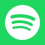 Spotify Lite 1.5.95.28