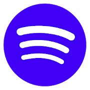 Spotify for Artists 2.0.33.1349