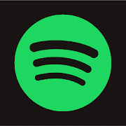 Spotify - Music and Podcasts 1.40.0