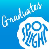 Graduates Spotlight 2017 2.0